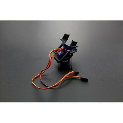 《お取り寄せ商品》FPV Nylon Pan & Tilt Kit (Without Servo)