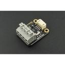 《お取り寄せ商品》Gravity 4Pin Sensor Adapter