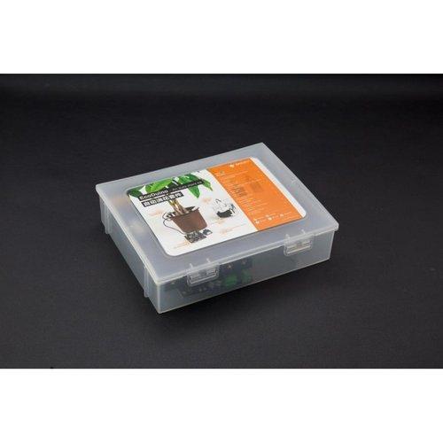 《お取り寄せ商品》EcoDuino - An Auto Planting Kit