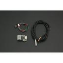 《お取り寄せ商品》Gravity: Waterproof DS18B20 Sensor Kit