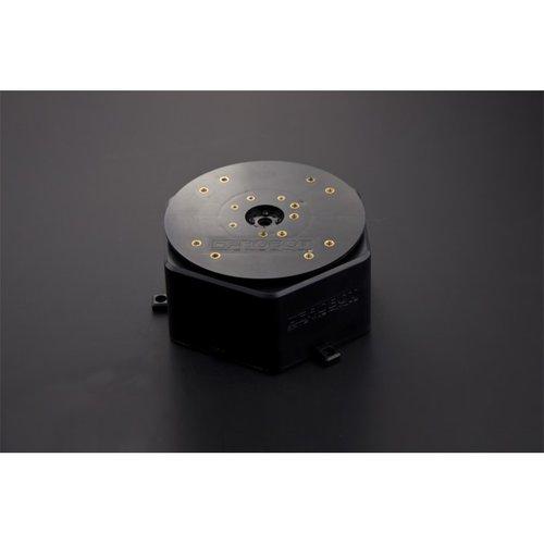 《お取り寄せ商品》Hexa Base Rotate Kit