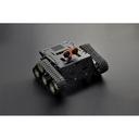 《お取り寄せ商品》Devastator Tank Mobile Robot Platform (Metal DC Gear Motor)