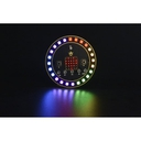 《お取り寄せ商品》micro: Circular RGB LED Expansion Board