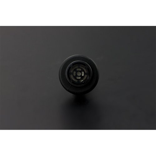 《お取り寄せ商品》SRF01 ultrasonic sensor