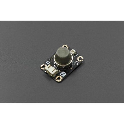 《お取り寄せ商品》Gravity: Analog Hydrogen Gas Sensor (MQ8) For Arduino