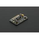 《お取り寄せ商品》6 DOF Sensor - MPU6050