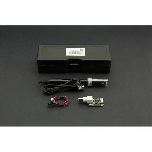 《お取り寄せ商品》Gravity: Analog ORP Sensor Meter For Arduino