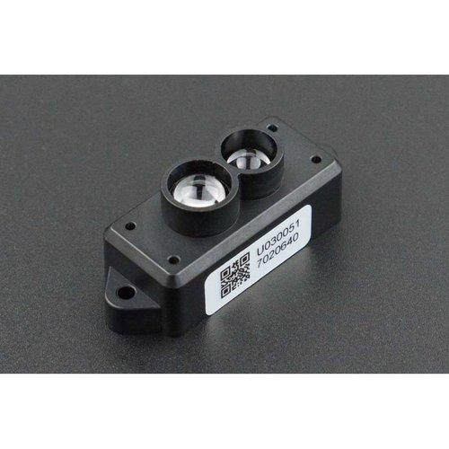 《お取り寄せ商品》TF Mini LiDAR(ToF) Laser Range Sensor