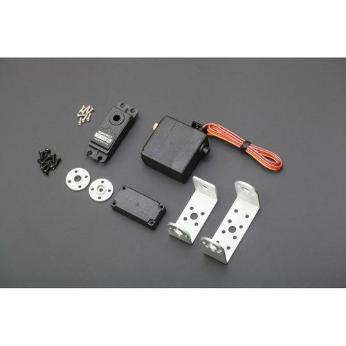 《お取り寄せ商品》DF15RMG Tilt Kit (20kg)