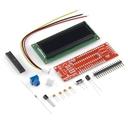 SFE-LCD-10097