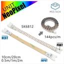 M5STACK-NEOPIXEL-20