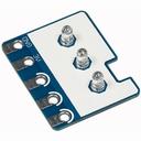 micro:bit用LEDモジュールキット