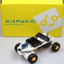 bitPak:Racer