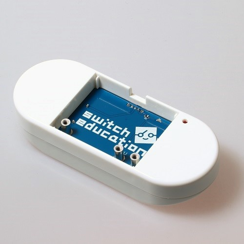 micro:bit用コントローラーキット