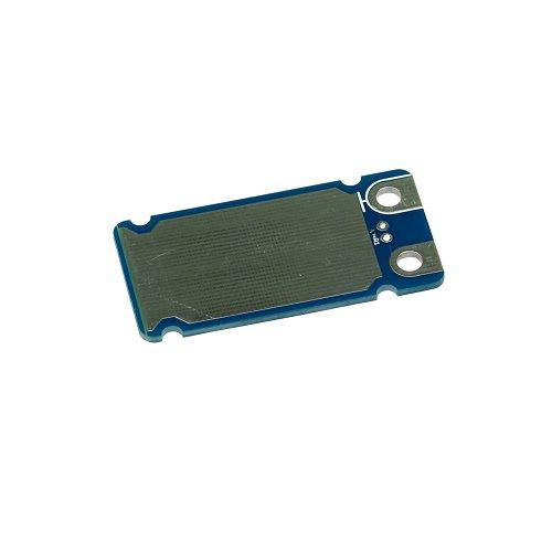 micro:bit用タッチパッド(5枚入り)