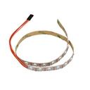 ベーシックモジュール用フルカラーシリアルLEDテープ