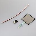 micro:bit用圧力センサー(コネクタータイプ)