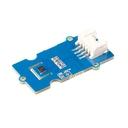 GROVE - I2C 高精度温湿度センサ(SHT35)