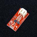 LiPower - リチウムイオン電池昇圧ボード