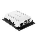 Raspberry Pi 2/3専用ケース - UD-RPCASE1