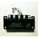 micro:bit用脈波センサ-PULSE05-MICROBIT