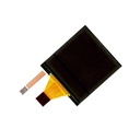 "MIP Reflective color LCD module 1.28"" w/ backlight"