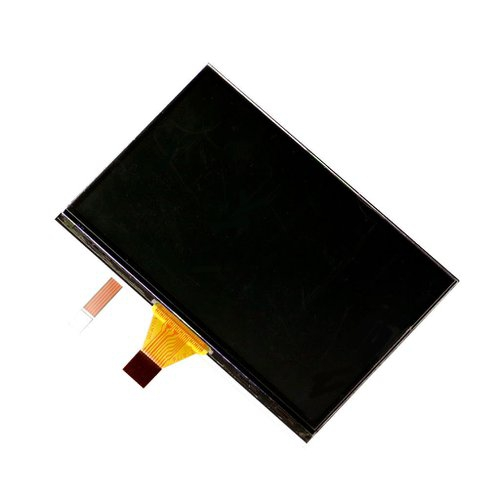"MIP Reflective color LCD module 2.7"" w/ backlight"