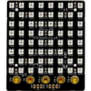 ZIP Tile - BBC microbit用 8x8 フルカラーLEDマトリックス