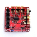 Servo Driver Shield for M5Stack