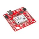 SFE-GPS-15136