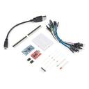 SparkFun Arduino Pro Mini スターターキット - 5V/16MHz