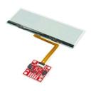 SFE-LCD-15079