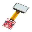 SFE-LCD-15173