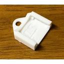 USBload-Case