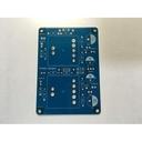 PB2520 Preamp Board
