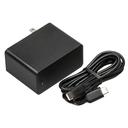 USB PD対応 45W ACアダプター