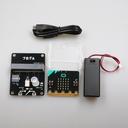 プログル6年理科電気 児童用キット
