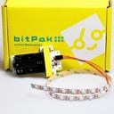 bitPak:Light