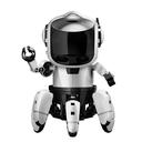 プログラミング・フォロ for micro:bit