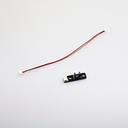 micro:bit用フォトインタラプター(コネクタータイプ)