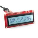 SFE-LCD-14072