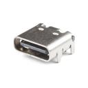USB Type C コネクタ(メス型)