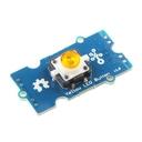 GROVE - 黄LEDボタン