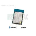 nRF52832 MDBT42Q モジュール(PCBアンテナ)