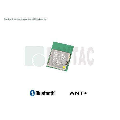 nRF52832 MDBT42V 小型モジュール(PCBアンテナ)
