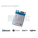 RAYTAC-MDBT50Q-1MV2
