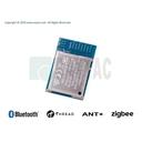 RAYTAC-MDBT50Q-P1MV2