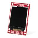 SFE-LCD-15143