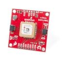 SFE-GPS-15210