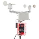 micro:bit用 SparkFun micro:climate kit